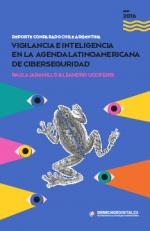 portada cibervigilancia_resumen_web-04